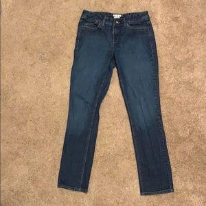 Tommy Hilfiger Jeans - Spirit Size 8